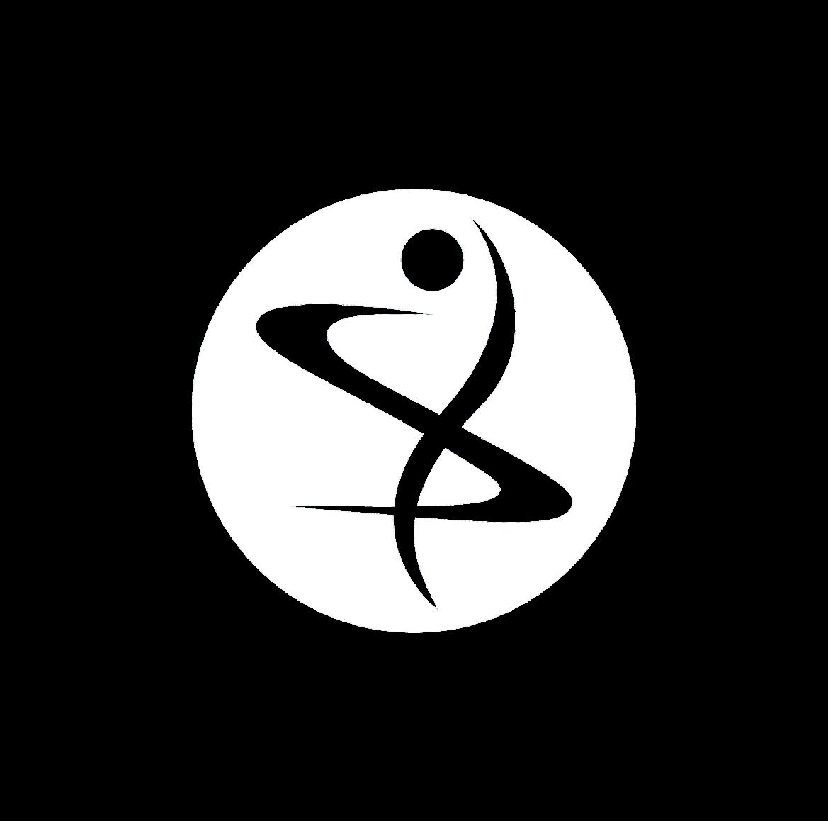 S-MED Institut – Medizinische Kosmetik – Schönheit ist keine Frage des Alters  Logo